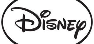 Disney-Black-Logo