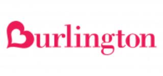burlington_coat_factory_color