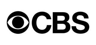 cbs-logo-2011-png-0